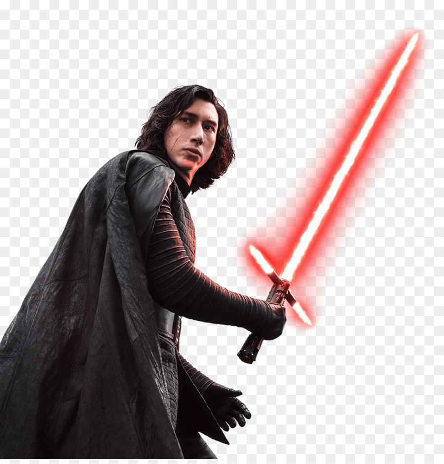 Star Wars png download.