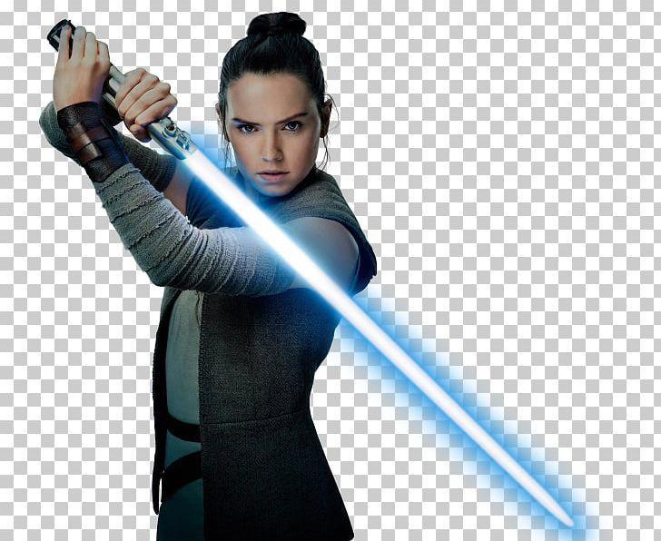 Star Wars: The Last Jedi Rey Daisy Ridley Luke Skywalker.