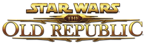 Star Wars: The Old Republic Logo [PDF File] Vector EPS Free.