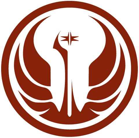 Updated] Everything we know about the Old Republic era in canon.