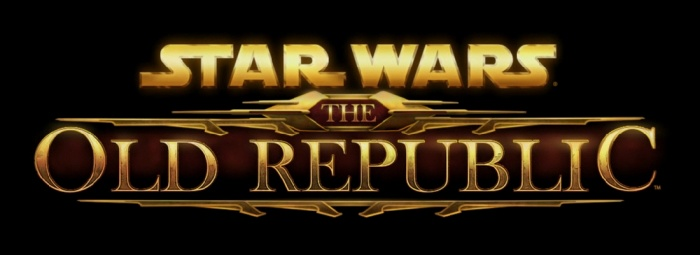 Star Wars The Old Republic Clipart.