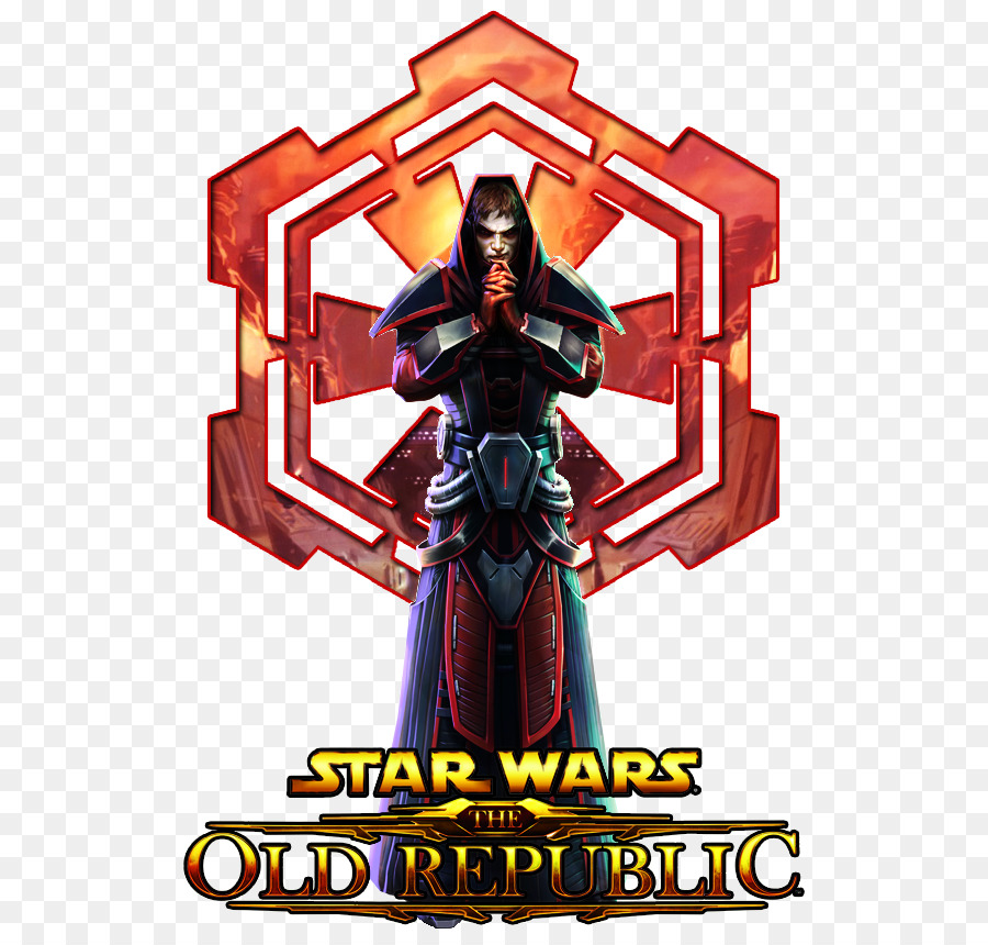 Star Wars png download.