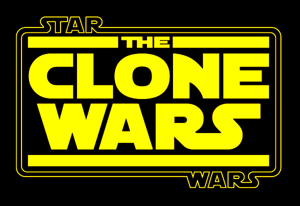 File:Star Wars The Clone Wars.png.