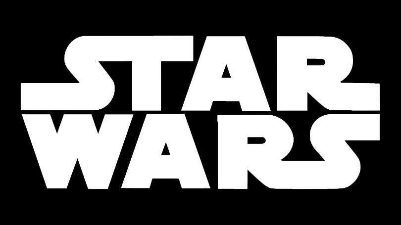 The Last Jedi\' revealed as title for \'Star Wars\' VIII.
