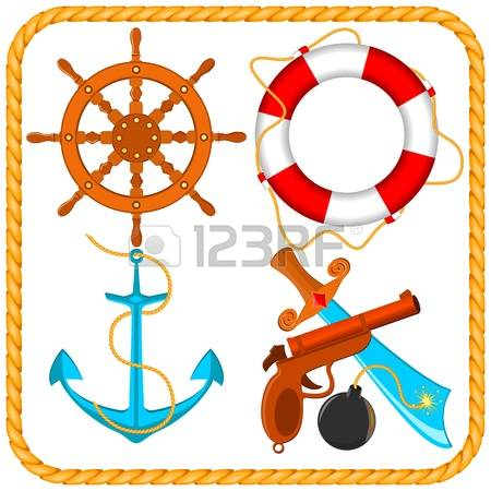 81 Starboard Cliparts, Stock Vector And Royalty Free Starboard.