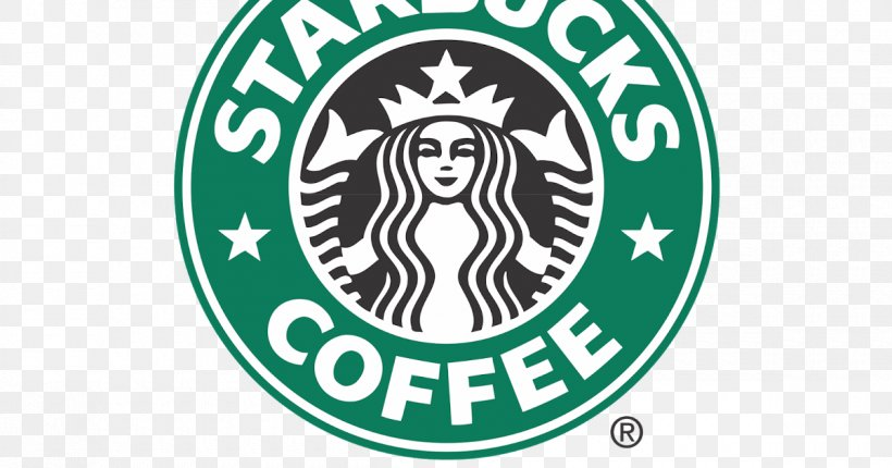 Cafe Starbucks Coffee Logo Company, PNG, 1200x630px, Cafe.