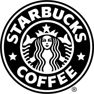 Starbucks Logo Vector (.AI) Free Download.