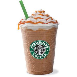 Starbucks clipart 20 f...