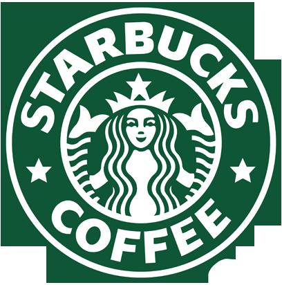 Starbucks PNG Images Transparent Free Download.