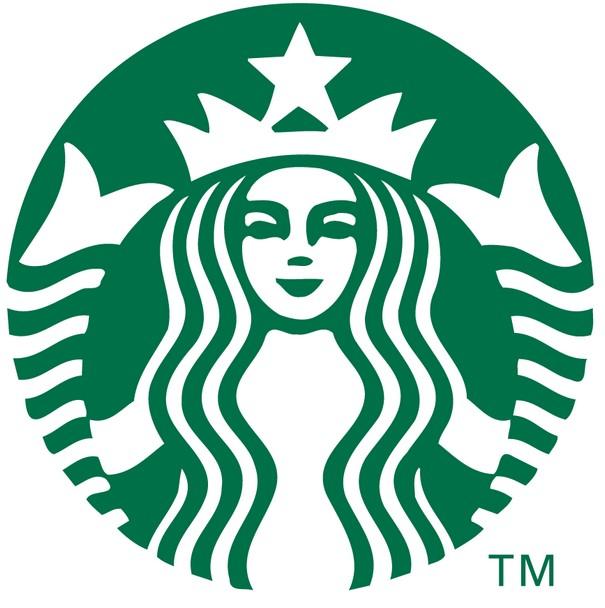 Clipart starbucks coffee.