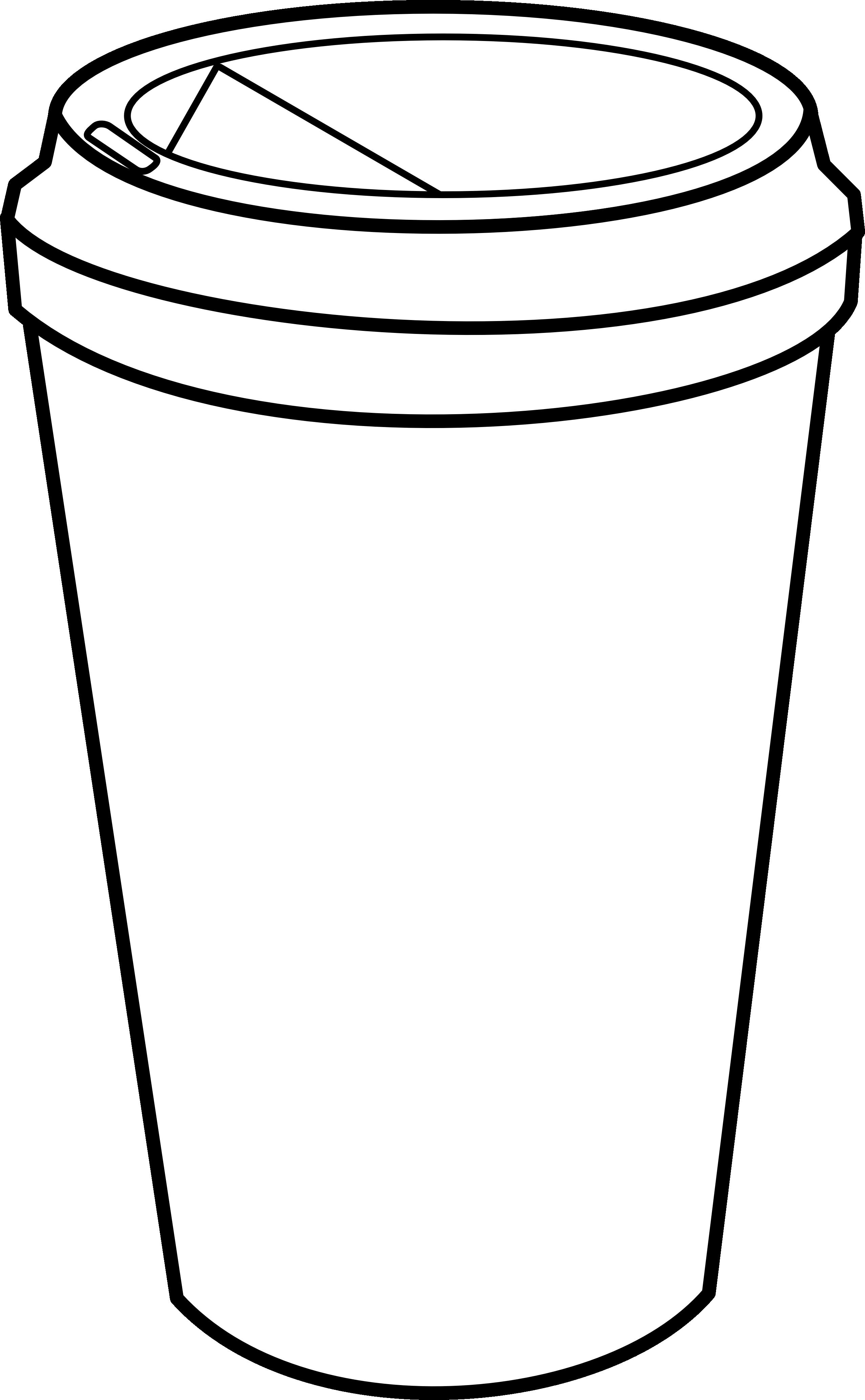 Free Black And White Starbucks Logo, Download Free Clip Art.