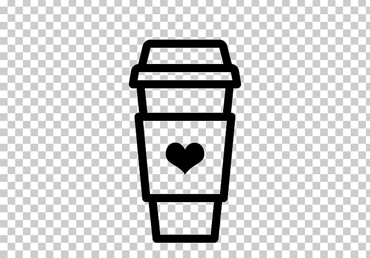 Cafe Coffee Cup Tea Starbucks PNG, Clipart, Angle, Area.
