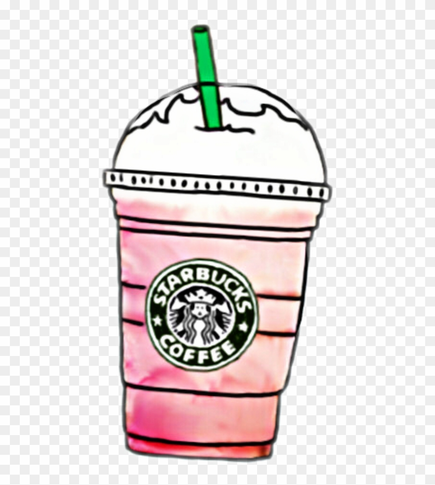 Largest Collection Of Free To Edit Starbucks Dauck Clipart.