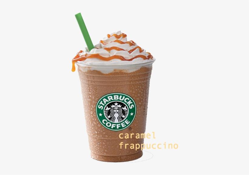 Free Download Squishy Starbucks Clipart Coffee Starbucks.