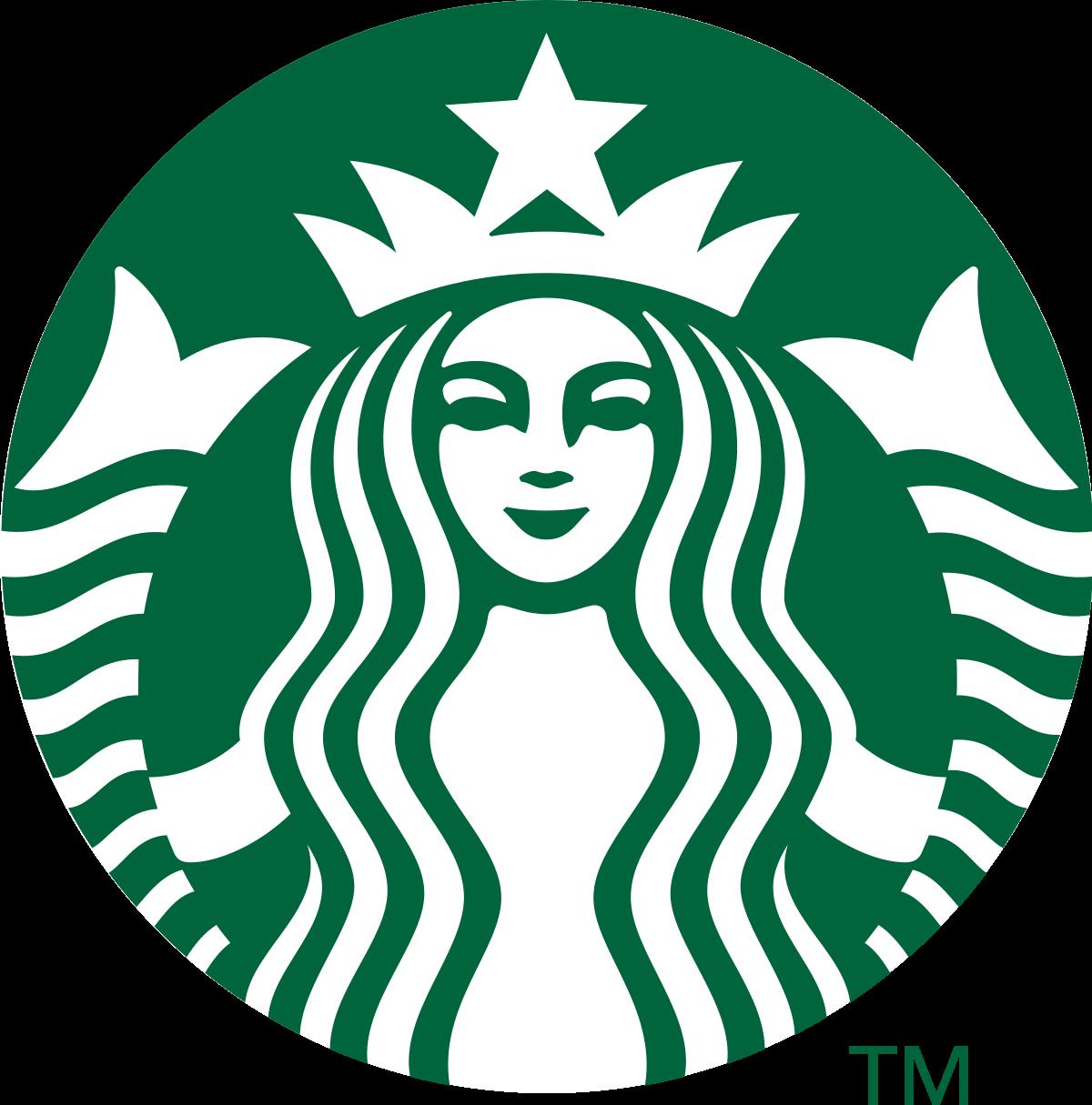 My Starbucks Story: Made in Viet Nam.