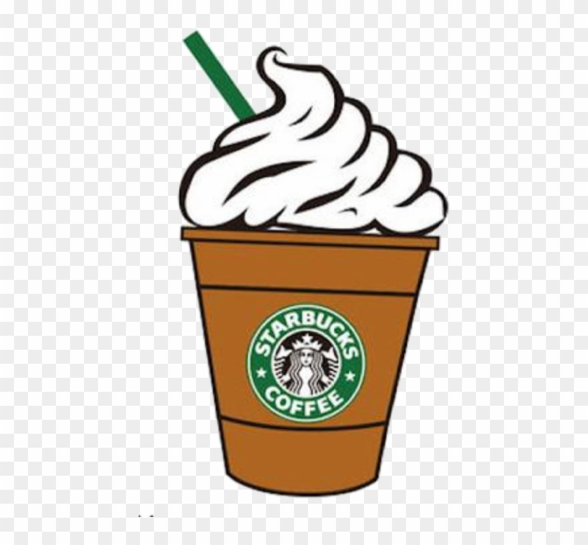 starbucks cup clipart 10 free Cliparts | Download images on Clipground 2020