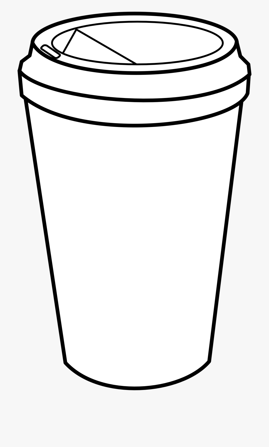 Clipart Free Library Starbucks Coffee Cup Clipart.