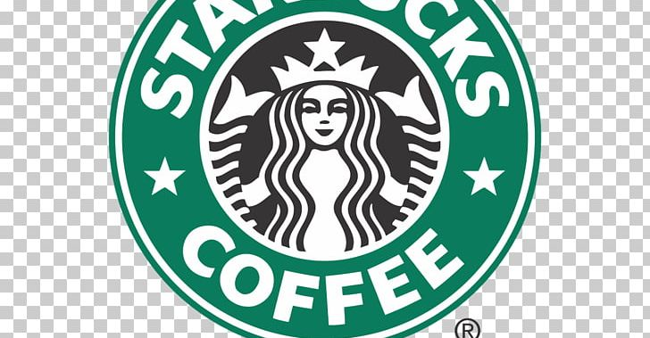 Graphics Starbucks Coffee Logo PNG, Clipart, Free PNG Download.