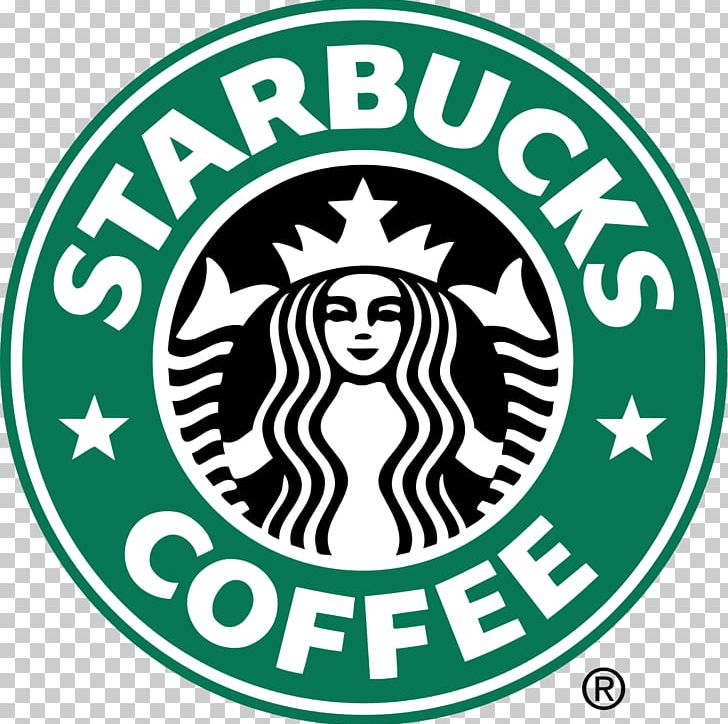 Seattle\'s Best Coffee The Starbucks Coffee Logo PNG, Clipart.