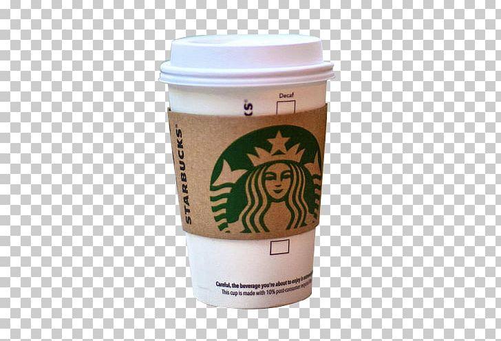 Coffee Tea Latte Espresso Starbucks PNG, Clipart, Brands.