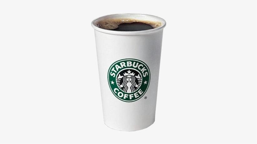 Starbucks Png (+).