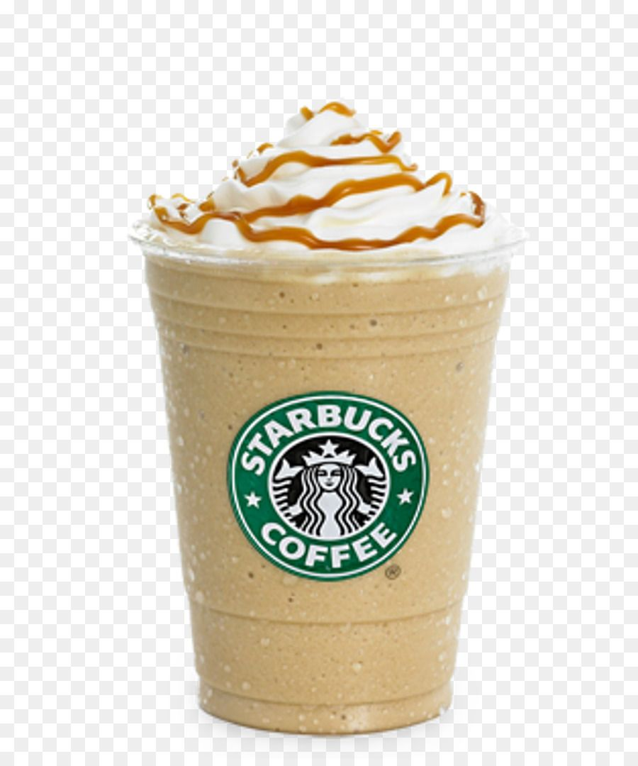 Coffee Starbucks Frappuccino Tenor.