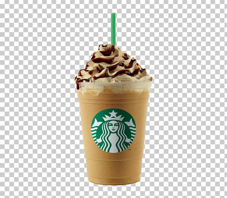 Cafe Iced Coffee Latte Starbucks PNG, Clipart, Cafe.