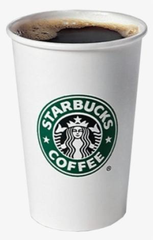 Starbucks Coffee PNG, Transparent Starbucks Coffee PNG Image.