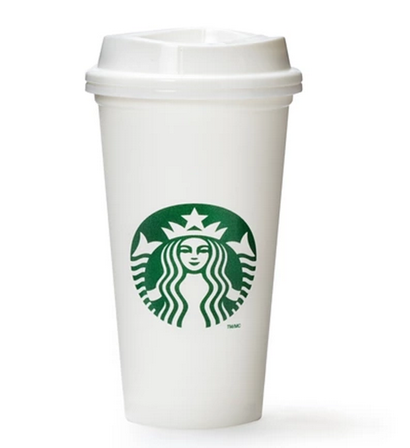 Starbucks Cup Png (+).