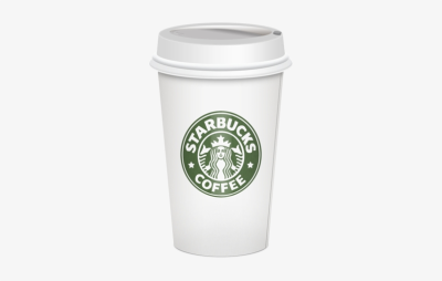 Cup PNG.
