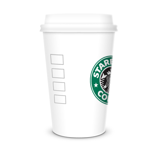 Download Free png Coffee Mug Starbucks Cup Download HD PNG.