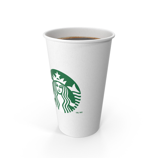 Starbucks Cup PNG Images & PSDs for Download.