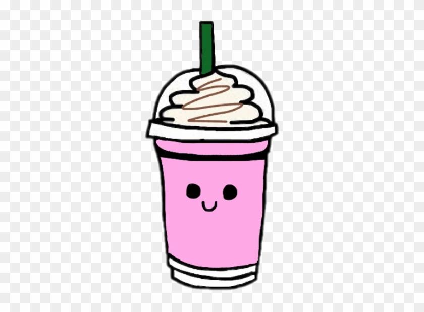 starbucks #unicorn #frappuccino #unicornfrappiciano.