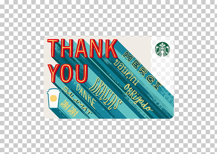 My Starbucks Rewards Coffee Gift card Restaurant Brands.