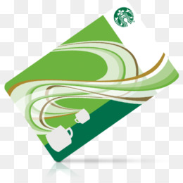 Starbucks Gift Card PNG and Starbucks Gift Card Transparent.