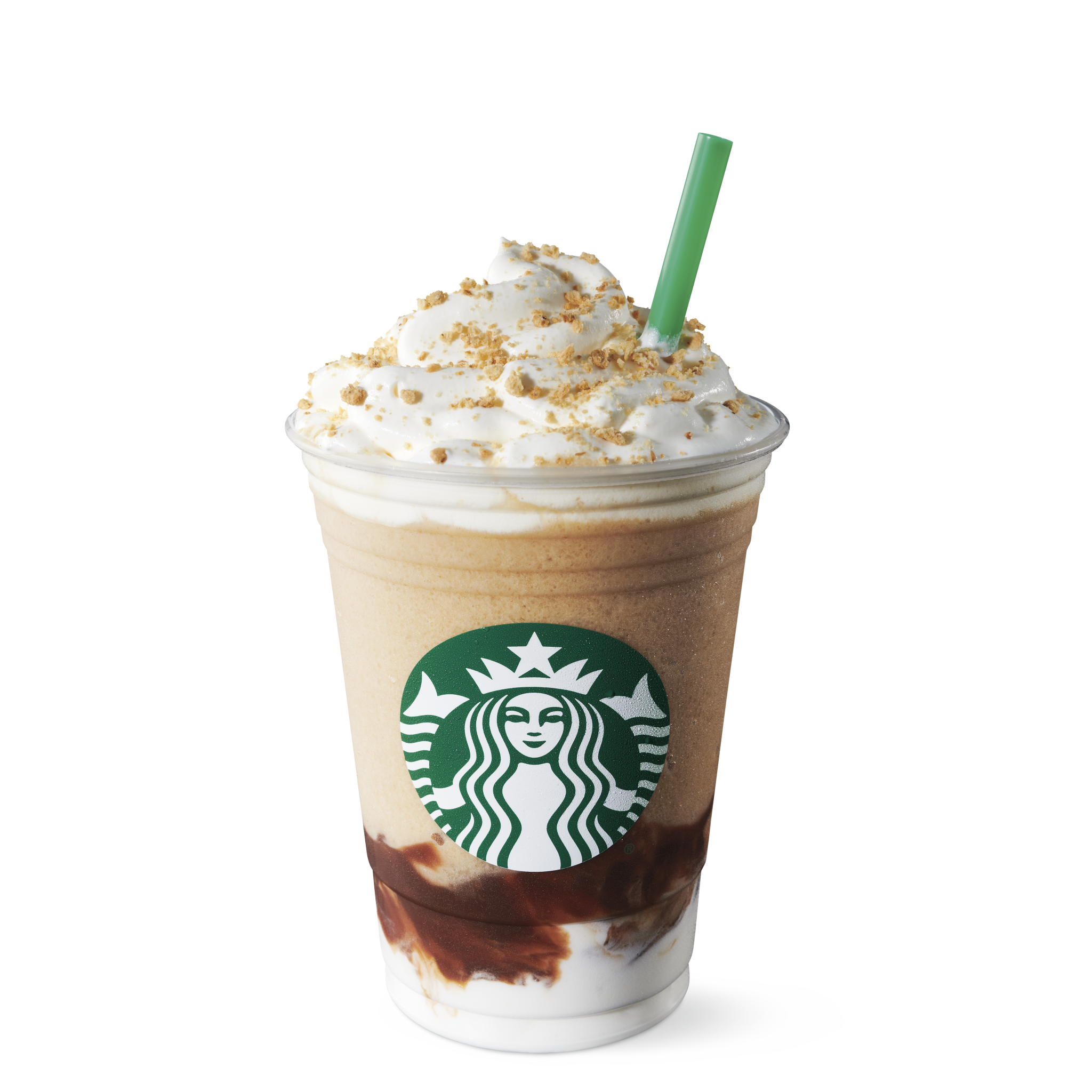 Starbucks new summer food and drink menu hits stores.