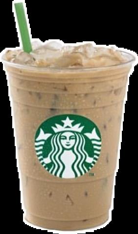 HD #starbucks #drink #coffee #png #filler.