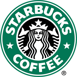 Starbucks Coffee Logo Vector (.EPS) Free Download.
