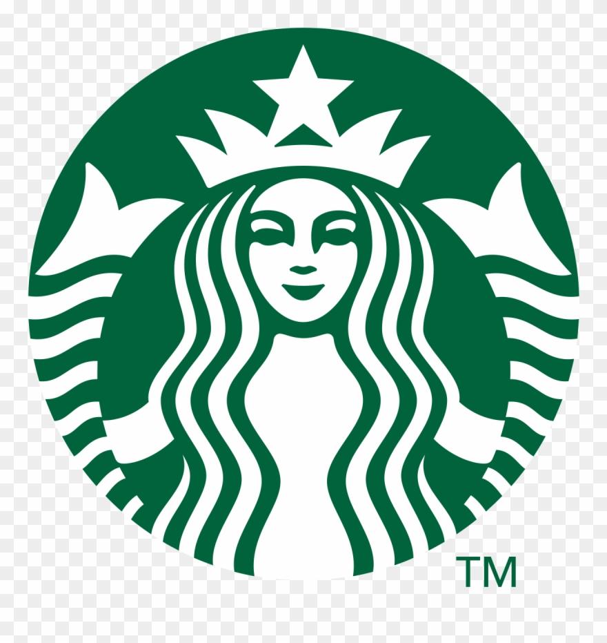 Starbucks Coffee Starbuckslogo Logo Queen Frappuccinost.
