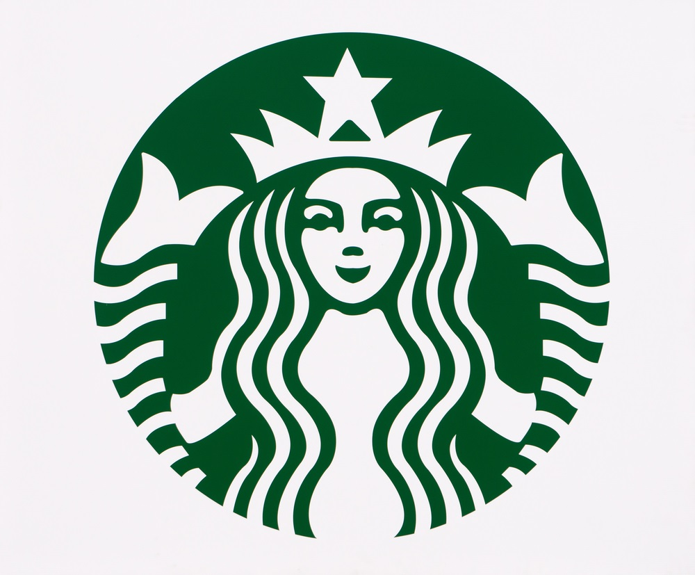 Analysts Whack Starbucks Over Flatlined Consumer Loyalty.