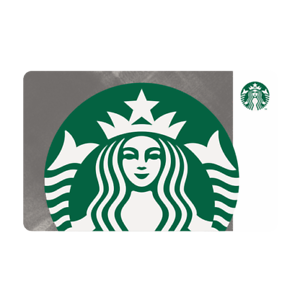 Details about NEW 2018 STARBUCKS TAIWAN COFFEE GIFT CARD GRAY SIREN LOGO  FREE SHIPPING #268.