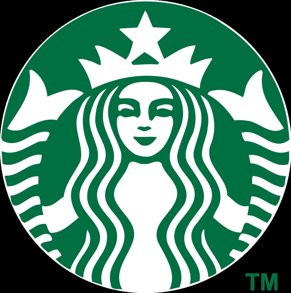 Free Transparent Starbucks Logo, Download Free Clip Art.