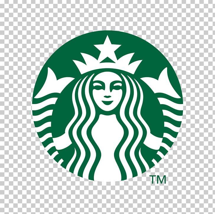 Starbucks Logo Tea Chicago Loop Restaurant PNG, Clipart.