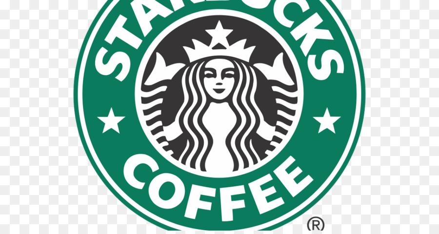 Starbucks Logo png download.