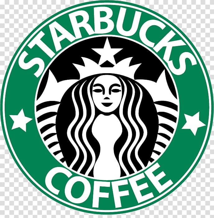 Starbucks Coffee Cafe Starbucks Coffee Tea, Coffee.