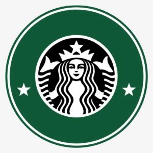 Starbucks Logo Png PNG Images.