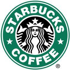 Starbucks logo clipart 2 » Clipart Station.