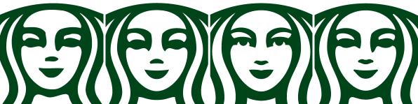 The Starbucks Logo Has A Secret You\'ve Never Noticed.