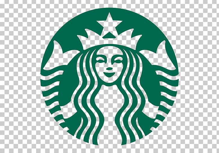 Cafe Coffee Starbucks Logo PNG, Clipart, Area, Black And.