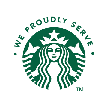 Starbucks PNG Images.
